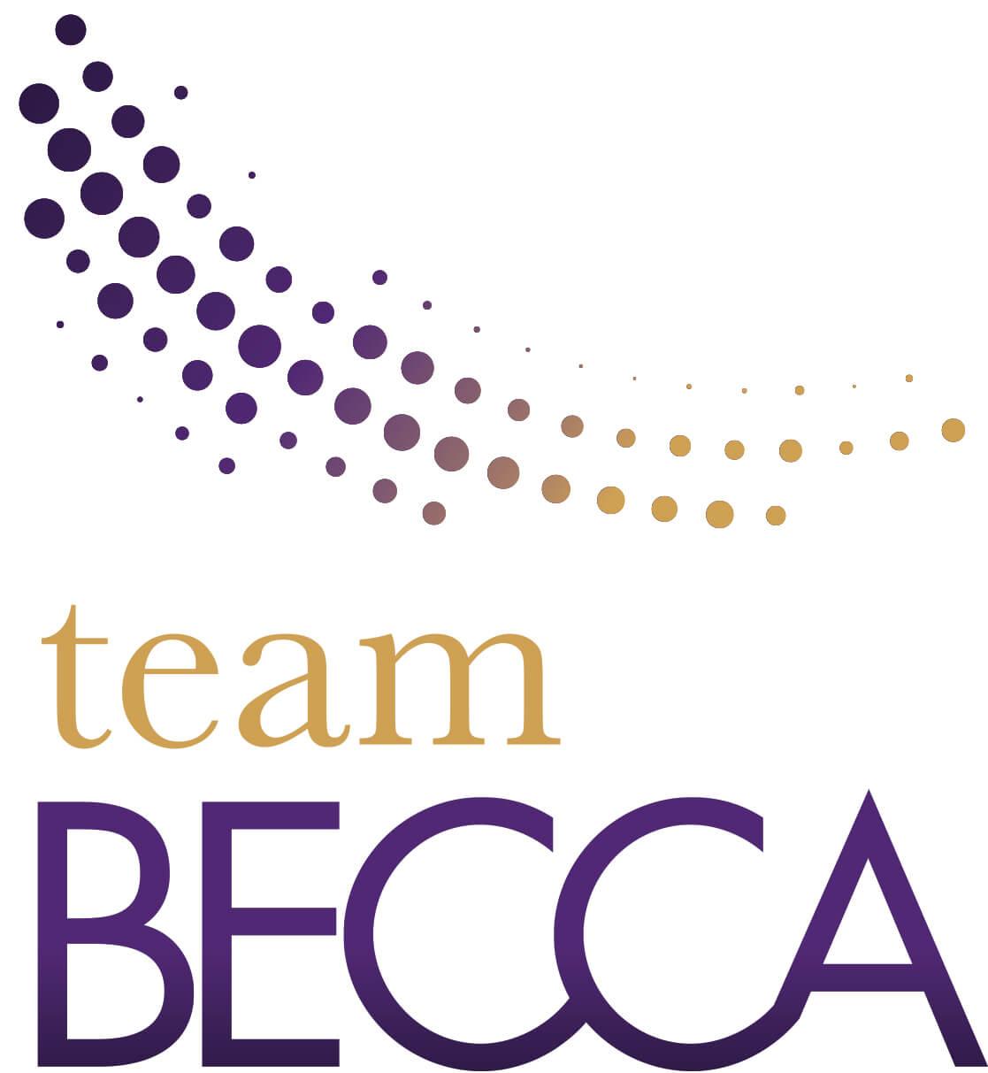 Team Becca Guild